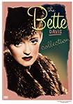 The Bette Davis Collection (Dark Vict...