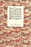 The Great Books Reading and Discussion Program (First Series, Volume 1): Rothschild's Fiddle, On Happiness, The Apology, Heart of Darkness, Conscience, Genesis, Alienated Labour, Social Contract (0945159765) by Anton Chekov