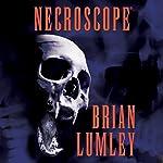Necroscope | Brian Lumley