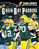 The Green Bay Packers (Team Spirit (Norwood))