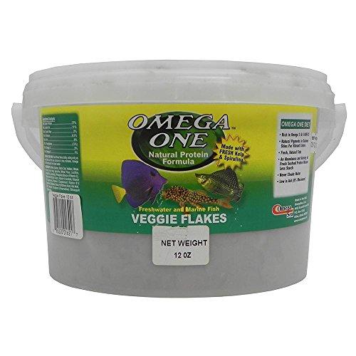 Veggie Flakes - 12 Oz