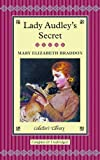 Mary Elizabeth Braddon Lady Audley's Secret (Collectors Library)