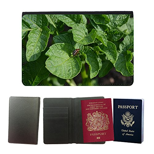 just-phone-cases-hot-style-pu-leather-travel-passport-wallet-case-cover-m00127445-beetle-potato-gard
