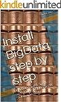 Install BigData step by step: Hadoop,...