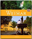 img - for Fascinating Weimar book / textbook / text book