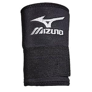 Buy Mizuno 5 Inch Powerlock Wristband by Mizuno