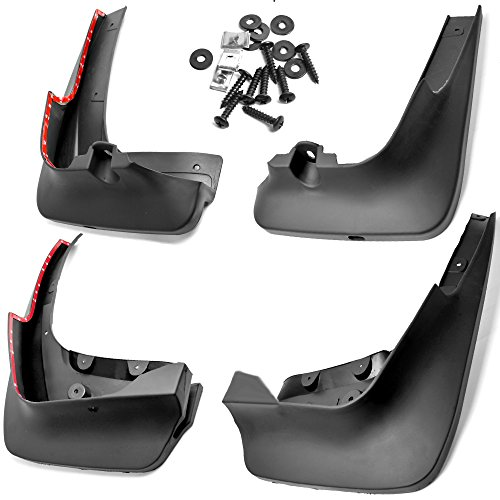 oem-style-front-and-rear-mud-flaps-fender-for-bmw-x6-e71-2008-2011