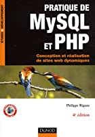 Pratique de MySQL et PHP ebook download