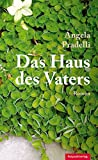 img - for Das Haus des Vaters book / textbook / text book