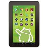 "Zeki Tablet with 8GB Memory 7"" | TBDG773B"
