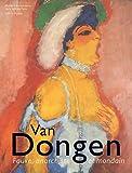 echange, troc Anita Hopmans - Van Dongen : Fauve, anarchiste et mondain