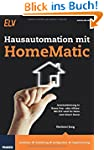Hausautomation mit HomeMatic: Automat...