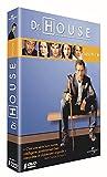 Dr House - Saison 1 (dvd)