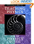 Teaching Physics with the Physics Sui...