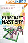 Minecraft Mastery: Build Your Own Red...