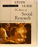 The Basics of Social Research (0534559557) by Wagenaar, Theodore C.