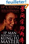Ip Man - Portait of a Kung Fu Master