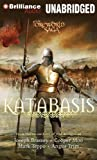 Katabasis (The Foreworld Saga)