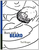 img - for Born with a Beard book / textbook / text book