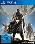 Destiny - Standard Edition - [PlaySta...