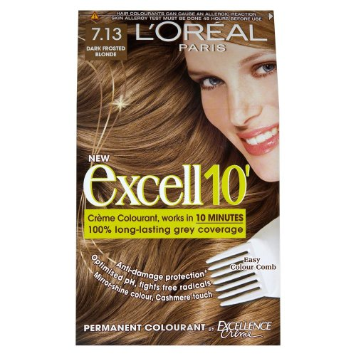 loreal-paris-excell-10-hair-colourant-dark-frosted-blonde-713
