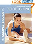 The Complete Guide to Stretching (Com...