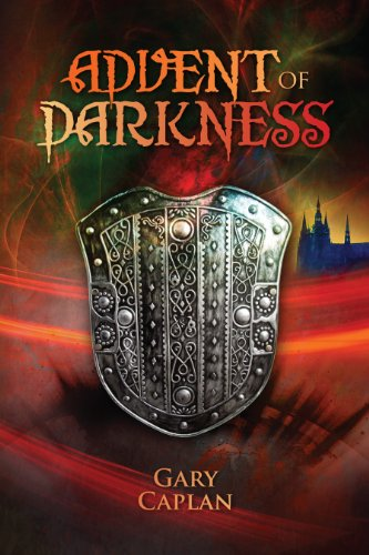 Get Lost in a Fantasy Novel Today – Hundreds of FREE and Bargain Fantasy Titles From KND! Plus, Gary Caplan's Award-Winning Advent of Darkness
