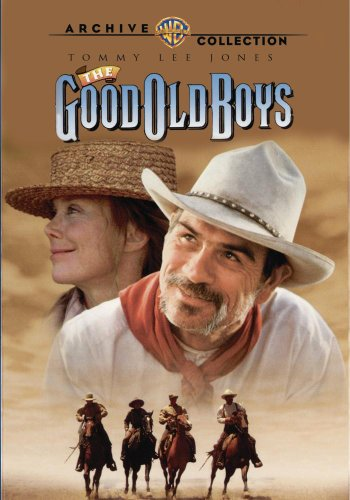 Deal of the Week: 50% Off Classic Westerns on DVD