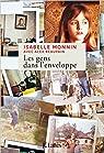 Les gens dans l'enveloppe (livre   CD) par Monnin