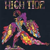 High Tide by High Tide (1994-01-19)