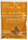 Peeled Organic Snacks,  Much-Ado-Abou...