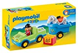 Playmobil - 6958