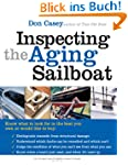 Inspecting the Aging Sailboat (The In...