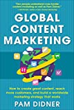 Global Content Marketing: How to Create ...