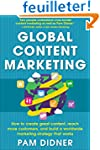 Global Content Marketing: How to Crea...