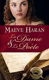 La Dame et le Poète par Haran