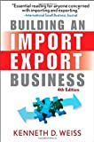 Building an Import / Export Business Reviews