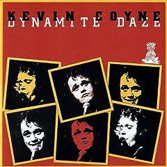 Dynamite Daze