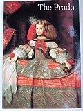 Prado English Museum Edition