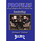PROFILES Featuring Richard Belzer