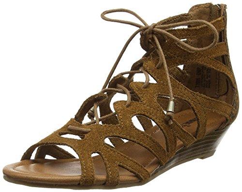 minnetonka-merida-ii-womens-roman-sandals