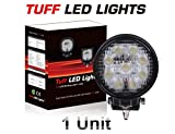 Tuff LED Lights 4