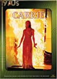 Image of Carrie (Decades Collection with CD)