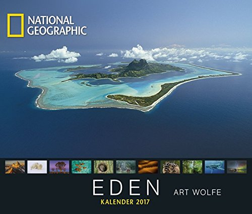 national-geographic-eden-2017
