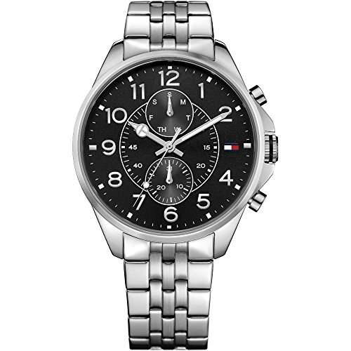 tommy-hilfiger-mens-watch-casual-sport-analogue-quartz-stainless-steel-1791276