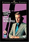 echange, troc The Black Windmill [Import anglais]