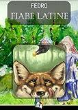 Favole Latine (Italian Edition)