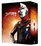 �E���g���}���_�C�i Complete Blu-ray BOX