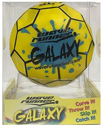 wave-runner-galaxy-water-bouncer-ball-yellow-by-wave-runner