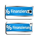 0 % Finanzierung! cell phone cover case Samsung S5